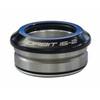 FSA Orbit IS-2 Serie sterzo IS41/28.6 I IS41/30 nero/argento